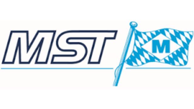 mst-mineralien-schiffahrt-spedition-und-transport-gmbh_logo_201703231509426