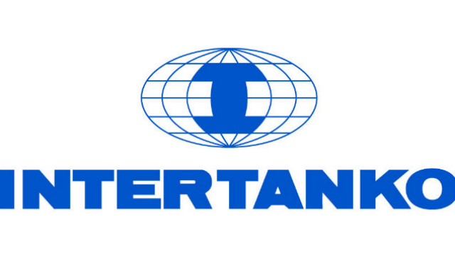 intertanko_logo_201703301137372 logo