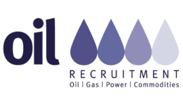 Oil Recruitment