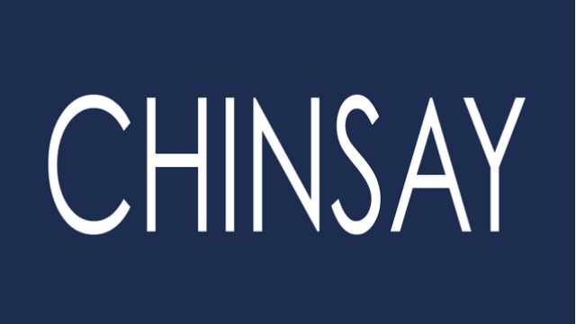 chinsay-ab_logo_201704191510006 logo