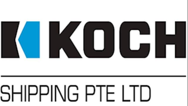 koch-shipping-pte-ltd-vessel-operations-coordinator-voc-_201704200739009