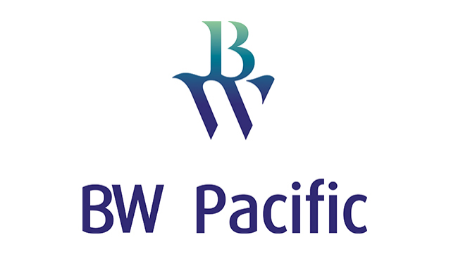 bw-pacific-finance-manager-financial-planning-and-analysis-_201704270330560