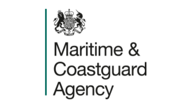 maritime-and-coastguard-agency_logo_201705020917032 logo