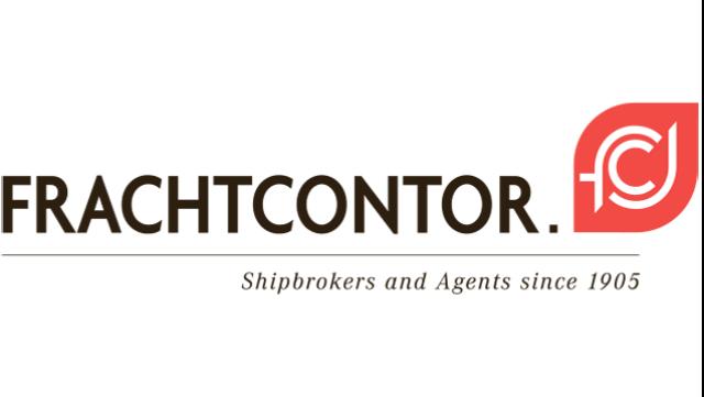 frachtcontor-dry-cargo-brokers_201705041254085