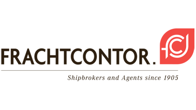frachtcontor-tanker-brokers_201705041259455