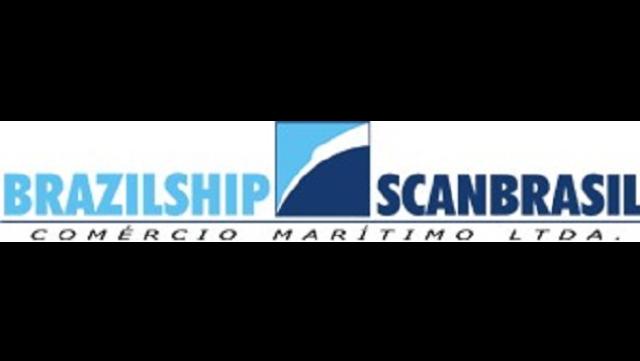 brazilship-scanbrasil_logo_201705081547569