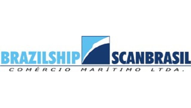 brazilship-scanbrasil-tanker-broker_201705081600404