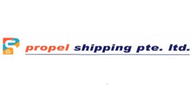propel-shipping-pte-ltd_logo_201705110253159 logo