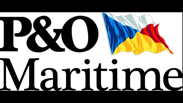 p-and-o-maritime_logo_201705120844173
