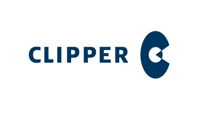 clipper-group-operations-manager-for-clipper-bulk-parcel-service-hong-kong_201705231426275