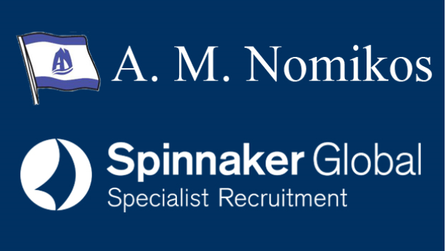 spinnaker-global-ltd-commercial-services-executive_201706091139276