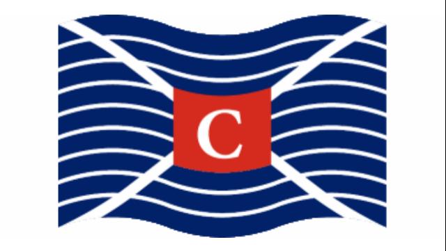 clarksons-platou_logo_201707101437191 logo