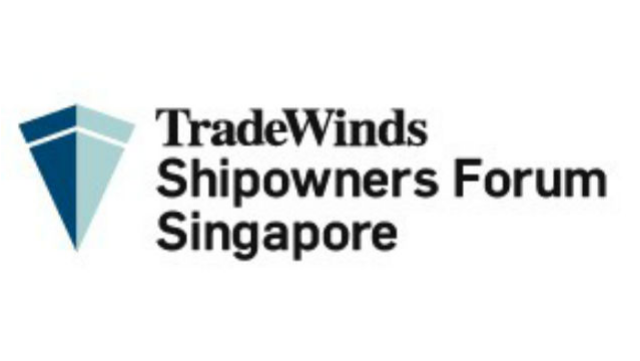 shipowners-forum-singapore-2017_logo_201707111201279 logo