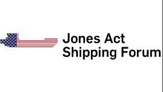 jones-act-shipping-forum-2017_logo_201707111207208 logo