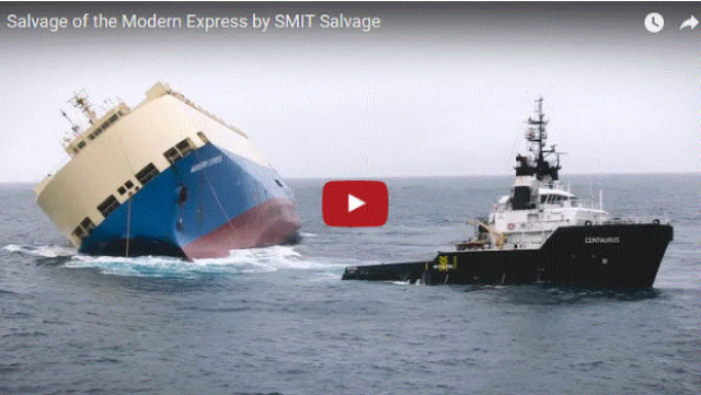 top-5-most-watched-maritime-videos-of-2016_201707111233468