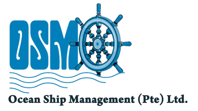 ocean-ship-management-pte-ltd_logo_201707131005183 logo