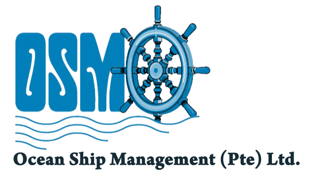 ocean-ship-management-pte-ltd-ship-technical-superintendent_201707131010089