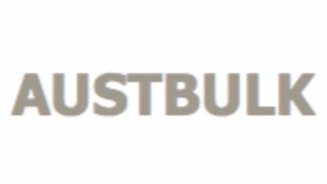 austbulk_logo_201707170346444 logo