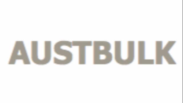 austbulk-chartering-executive-manager_201707170348462