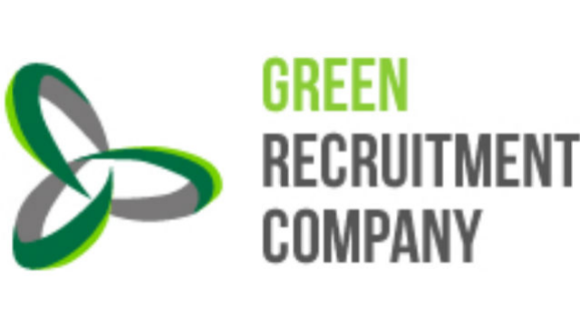green-recruitment-company_logo_201707241357098