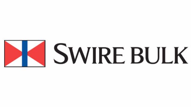 swire-shipping_logo_201708070636491 logo