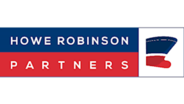 howe-robinson-partners-uk-ltd_logo_201709110835356 logo