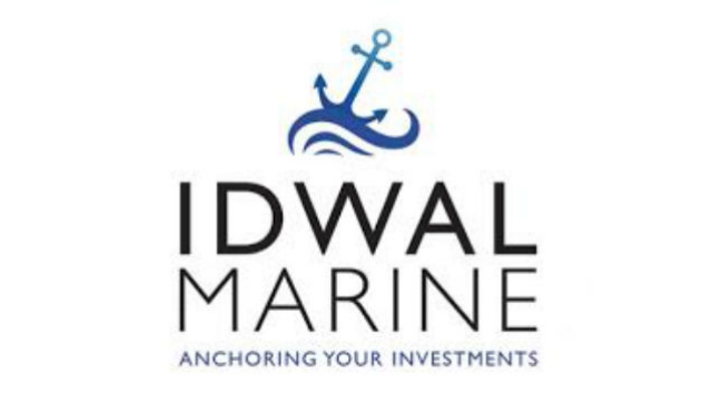 idwal-marine-services-ltd-a-wholly-owned-subsidiary-of-the-graig-group-of-companies-_logo_2017100... logo