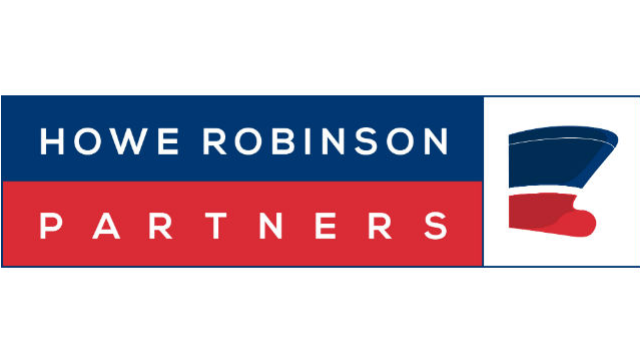 howe-robinson-partners-uk-ltd_logo_201711141112276 logo