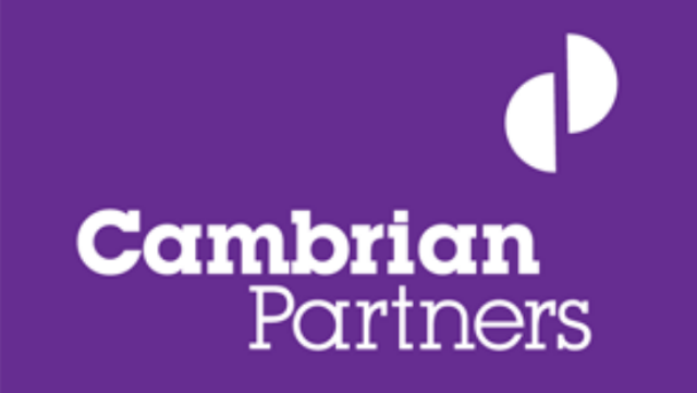cambrian-partners_logo_201801080856426 logo
